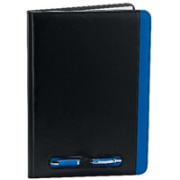 Scripto® Writing Pad