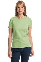 Gildan Ultra Cotton™ Ladies T-Shirt (6.1 oz.)