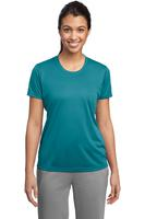 Sport-Tek® Ladies Competitor™ Performance Tee