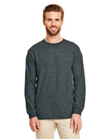 Gildan 50/50 Long Sleeve T-Shirt (5.5 oz.)