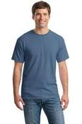 Gildan Heavy Cotton™ T-Shirt (5.3 oz.)