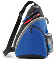 Heavy Poly Sling Pack