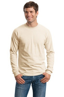 Gildan Ultra Cotton™ Long Sleeve T-Shirt (6.1 oz.)