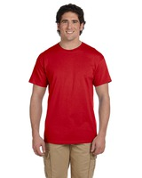 Gildan Ultra Cotton™ T-Shirt (6.1 oz.)